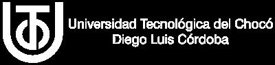 Logo Universidad del Choco