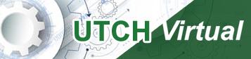 UTCH Virtual