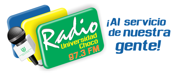 logo-radio-utc-600