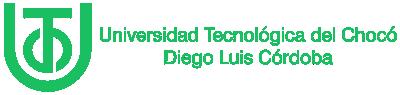Universidad Tecnologica del Choco Diego Luis Cordoba